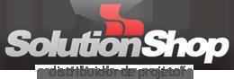 SolutionShop