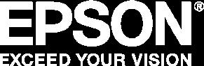 Webinar Epson & Solution