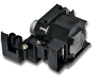 L�mpadas para projetores Epson V13H010L33