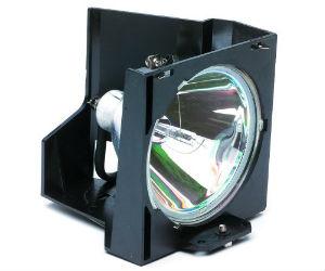 L�mpadas para projetores Epson V13H010L25