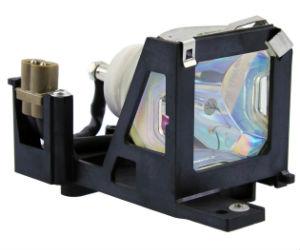 L�mpadas para projetores Epson V13H010L29