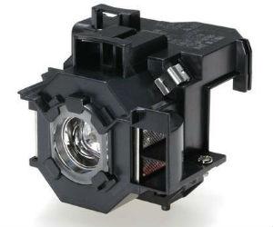 Lâmpada V13H010L36 para projetor Epson S4