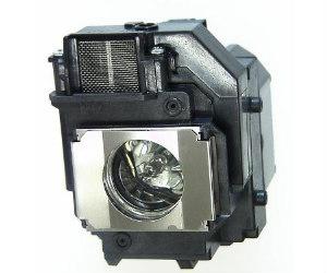L�mpada V13H010L54 para projetores Epson S8+, 79C e W8.
