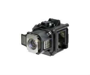 Lâmpada V13H010L63 para projetor Epson