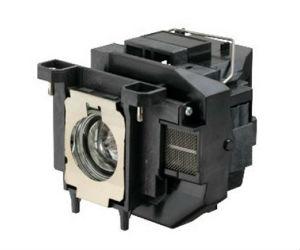 L�mpada V13H010L67 para projetores Epson S12+, W12+ e X14+