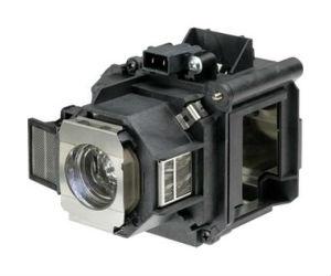 L�mpada V13H010L62 para projetor Epson G5450 e G5550.