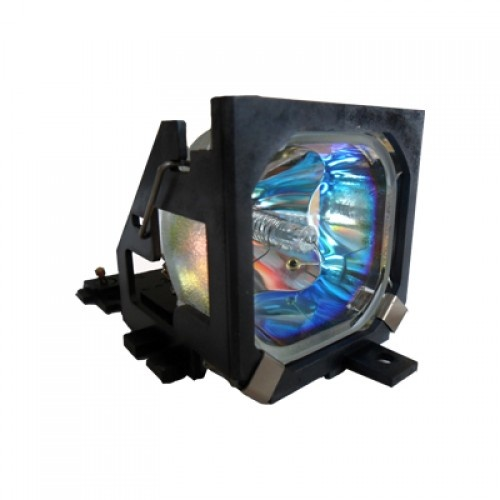Lâmpada LMP-C121 para projetores Sony CS-3, CS4, CX2, CX3 e CX4