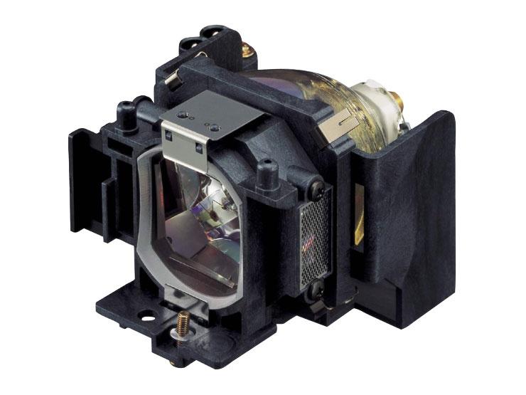 Lâmpada LMP-C190 para projetor Sony CX-80, CX-85, CX-63 e CX-86.