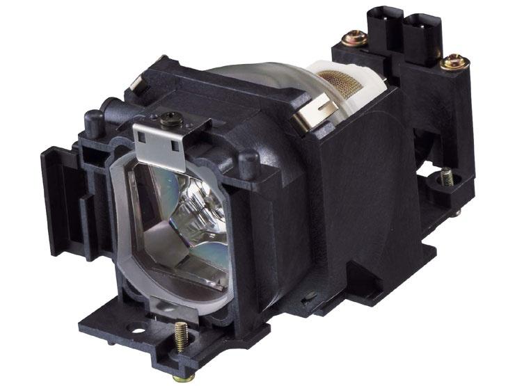 L�mpada Sony LMP-E150