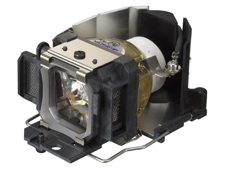Lâmpada Sony LMP-C162