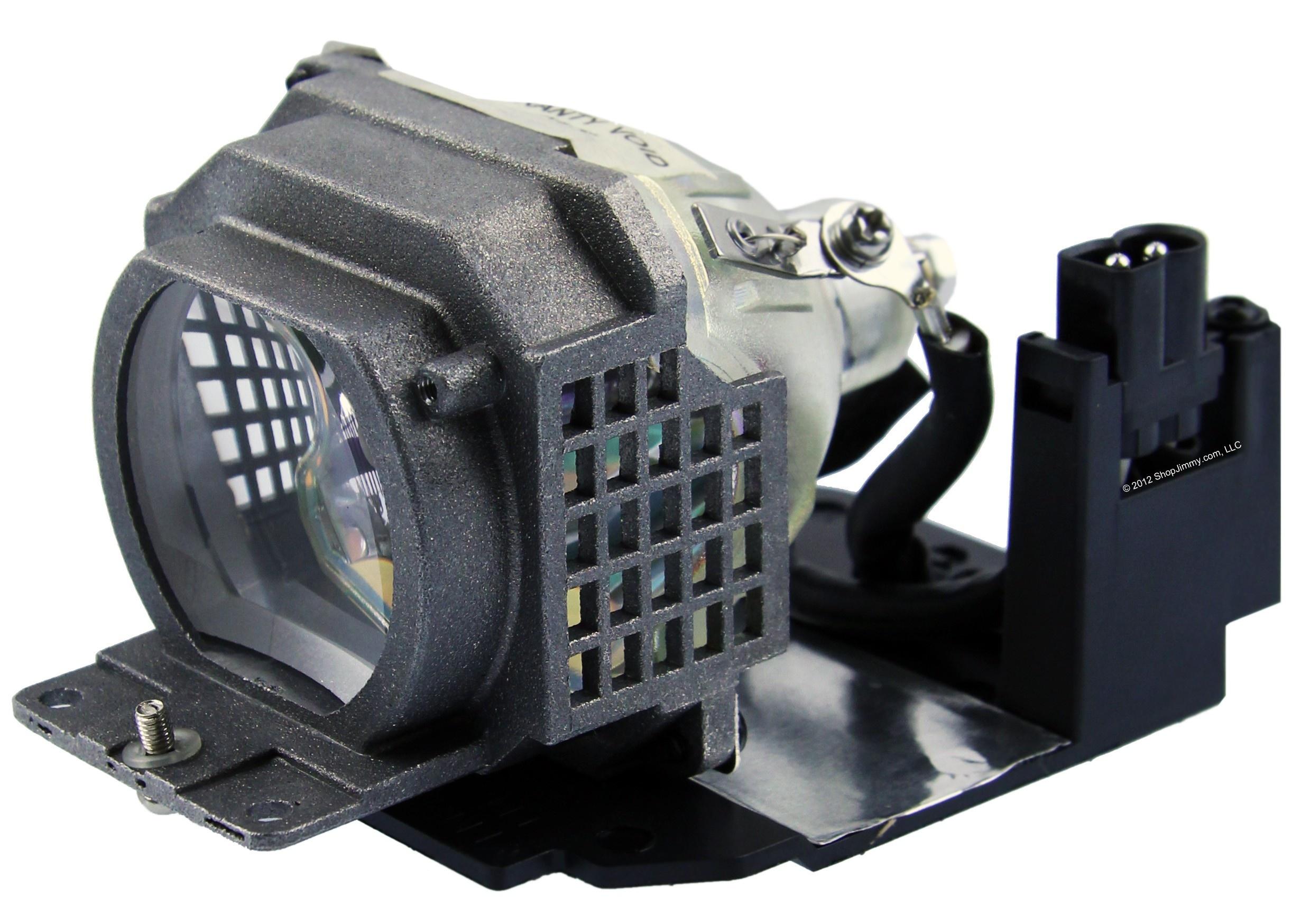 L�mpada LMP-E191 para projetor Sony