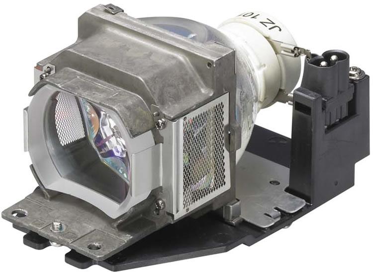 L�mpada LMP-E210 para projetor Sony