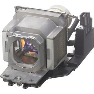 L�mpada LMP-D213 para projetor Sony