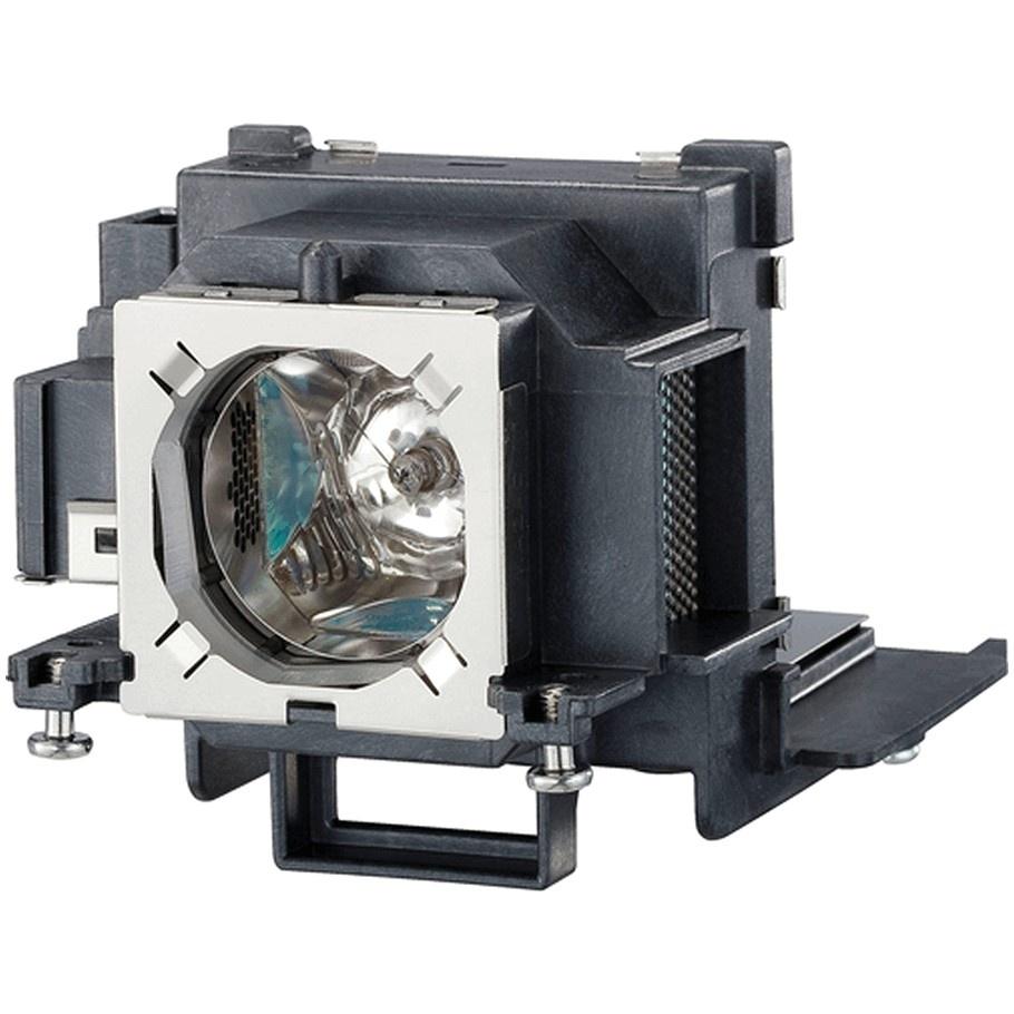 Lâmpada Panasonic ET-LAV100 para projetor PT-VX41, PT-VX400, PT-VW300