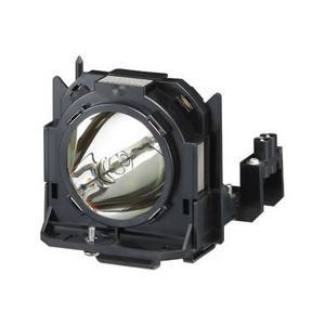 Lâmpada ET-LAD60W para projetor Panasonic - DUAL
