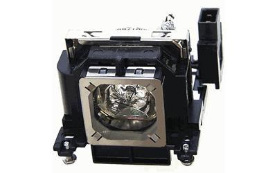L�mpada POA-LMP131 para projetor Sanyo