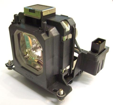 Lâmpada POA-LMP135 para projetor Sanyo