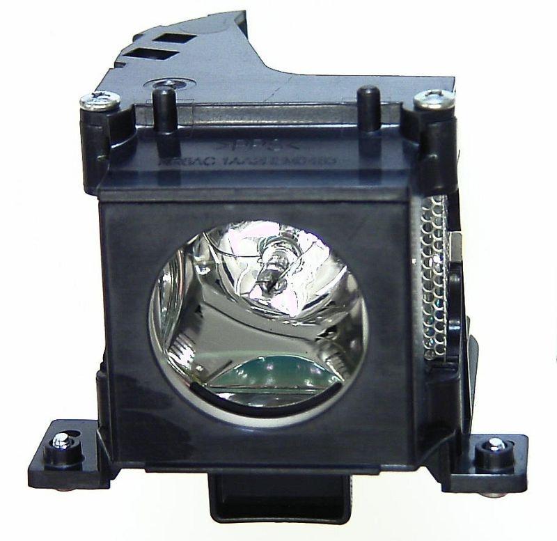 Lâmpada POA-LMP122 para projetor Sanyo