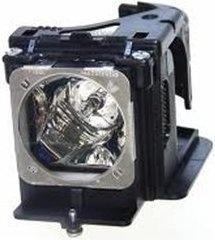 Lâmpada POA-LMP133 para projetor Sanyo
