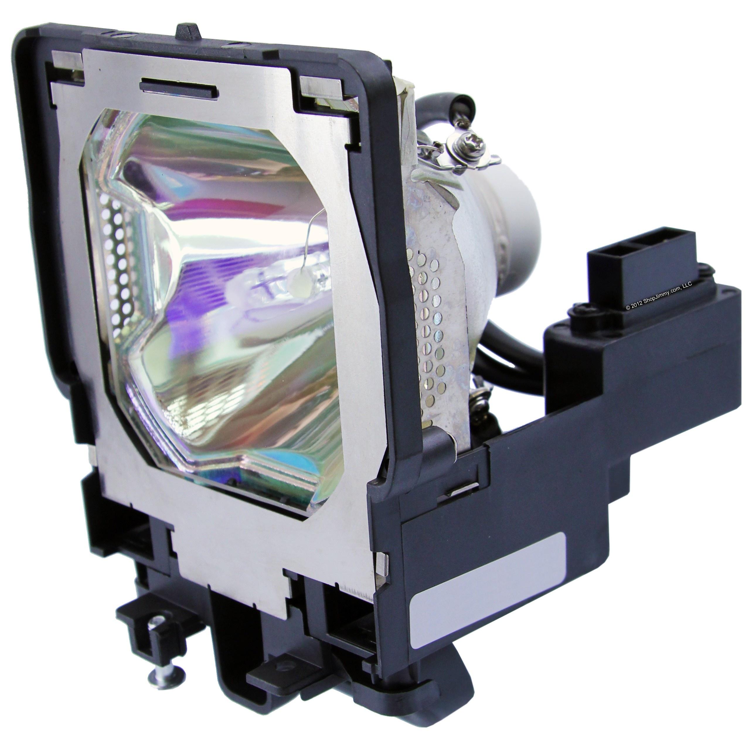 L�mpada POA-LMP109 para projetor Sanyo - SINGLE