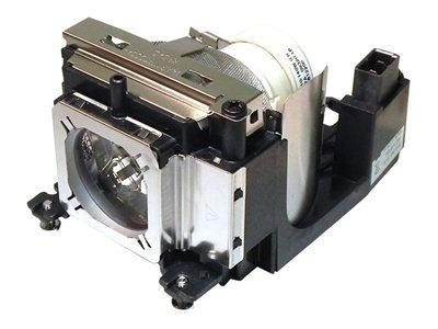 L�mpada POA-LMP142 para projetor Sanyo