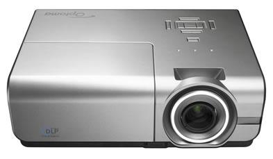Projetor Optoma X600