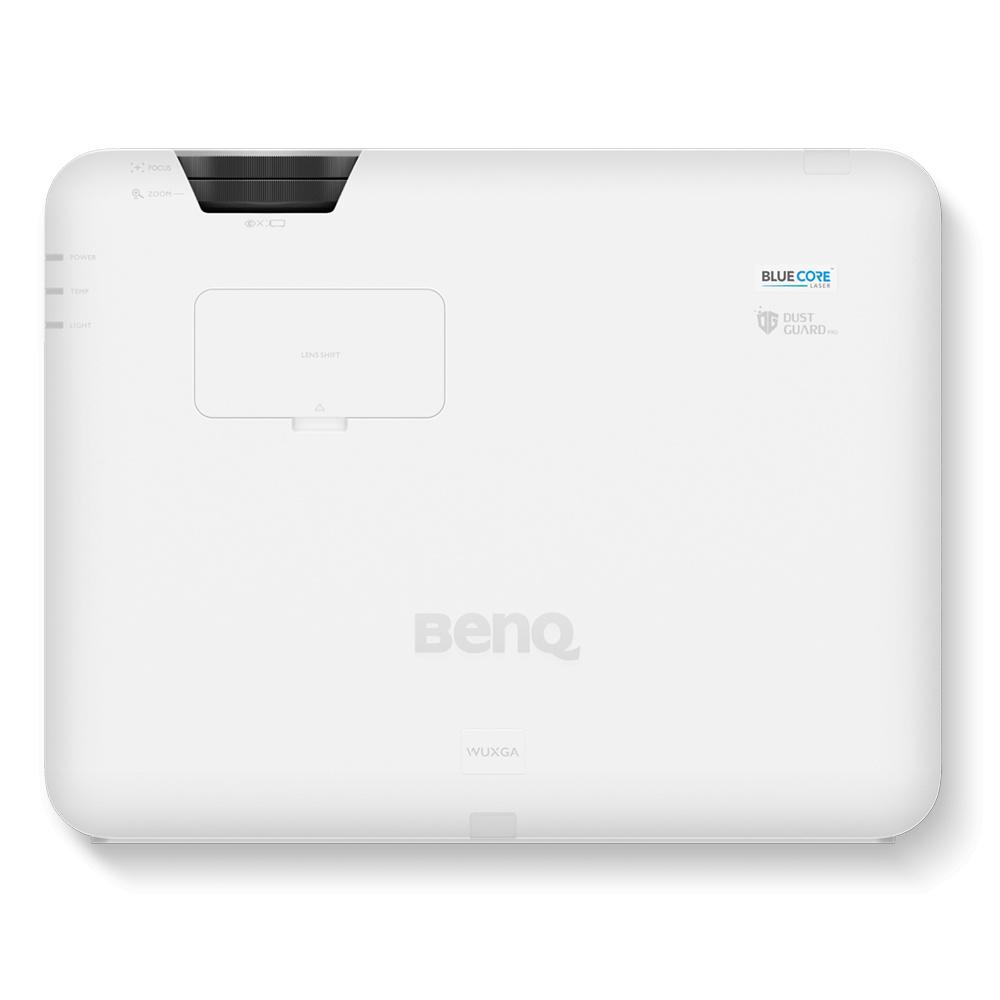 Projetor BenQ LU950