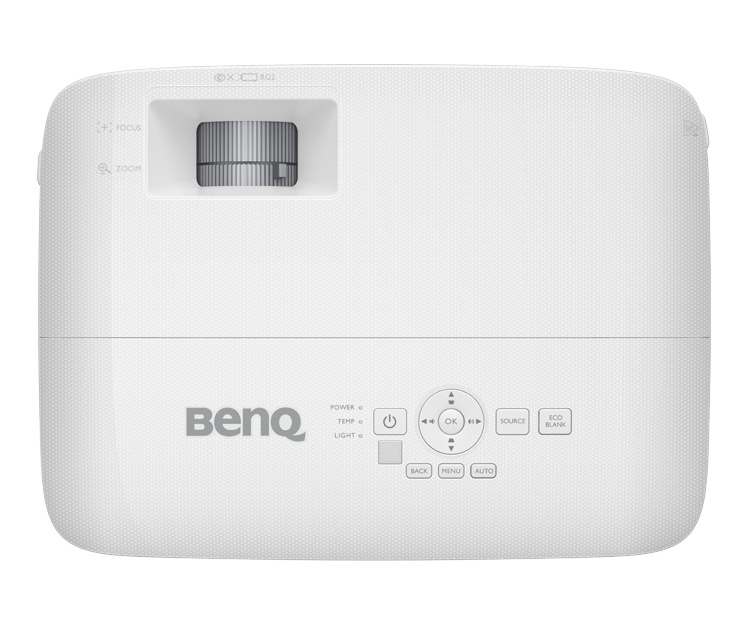 Projetor BenQ Corporativo MX560