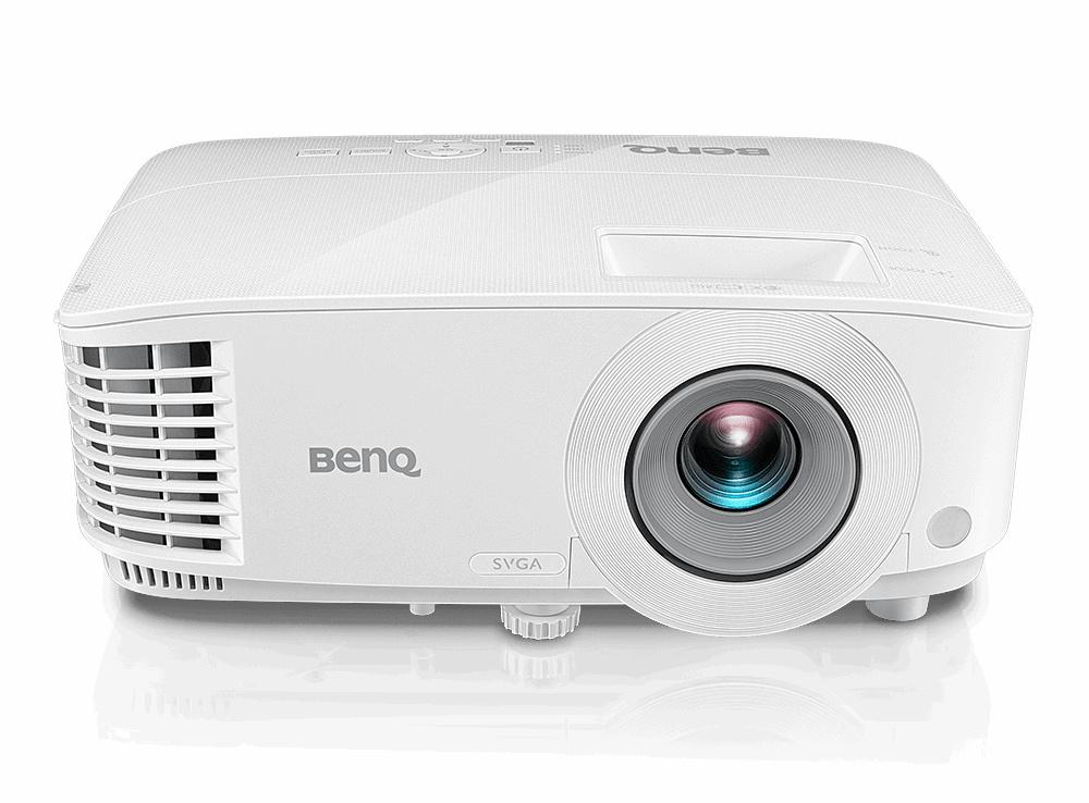 Projetor BenQ Corporativo MS550