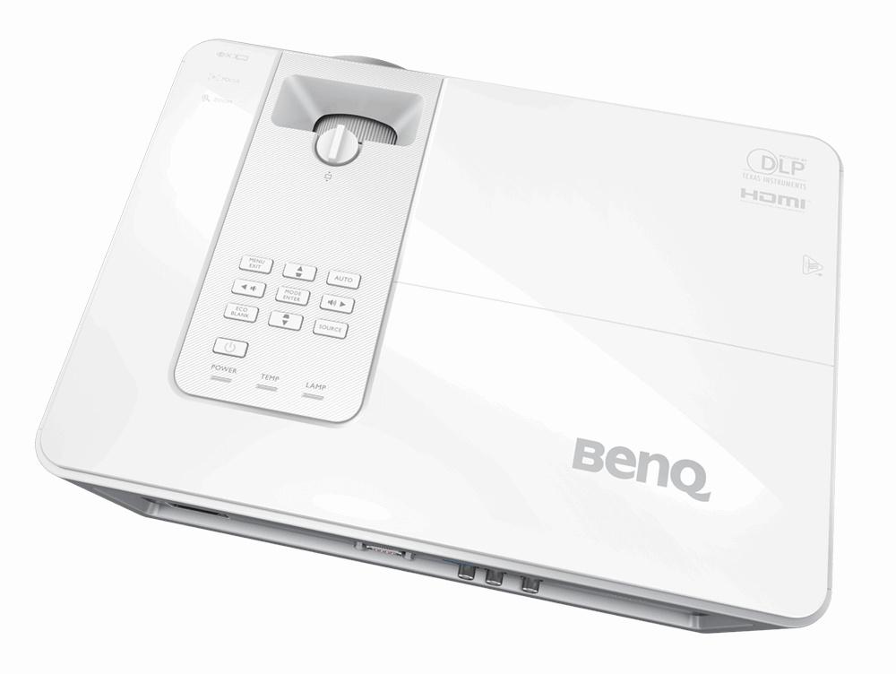 Projetor BenQ SU765