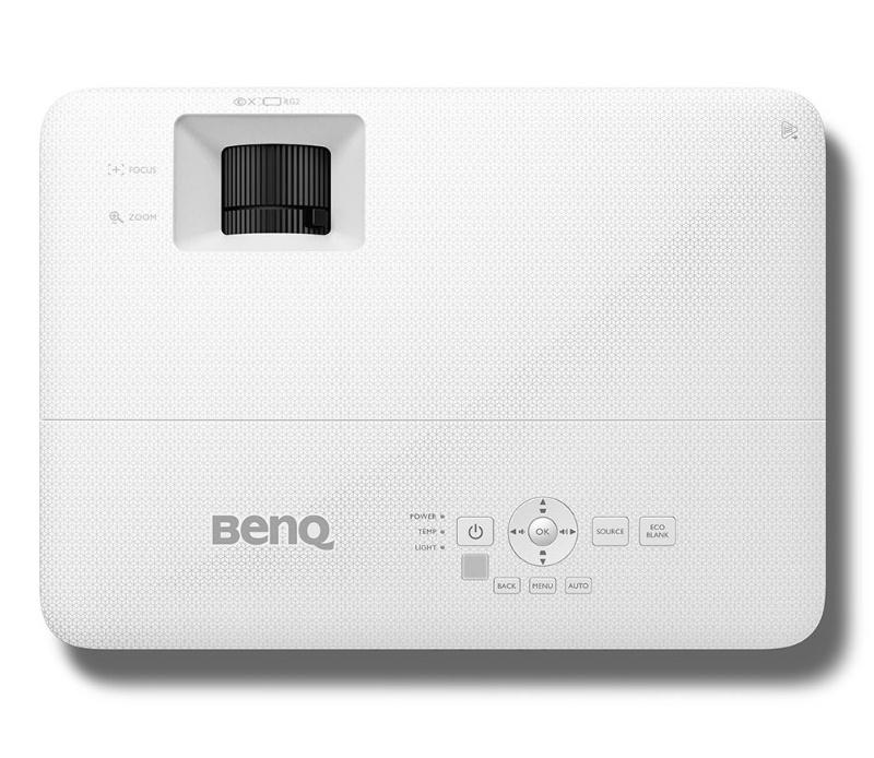 Projetor BenQ Gaming TH585
