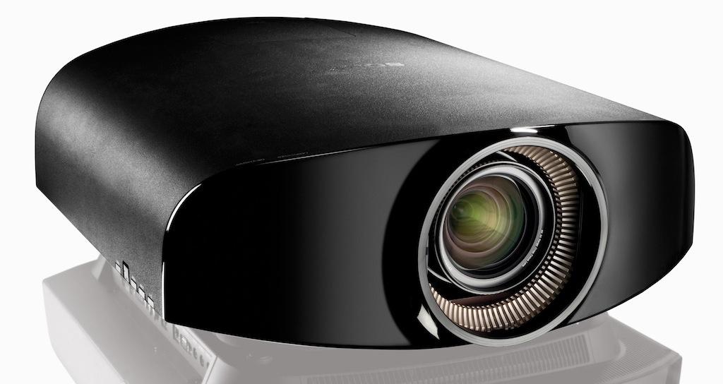 Projetor Sony VPL-VW1100ES