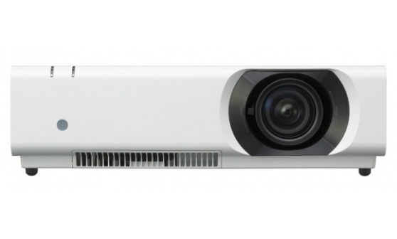 Projetor Sony VPL-CH375