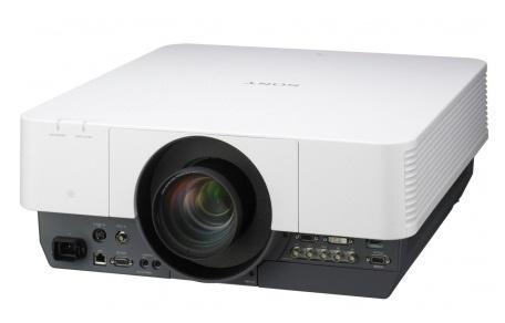 Projetor Sony VPL-FHZ700L