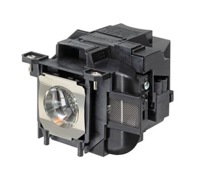 Lâmpada ELPLP78 para projetores Epson