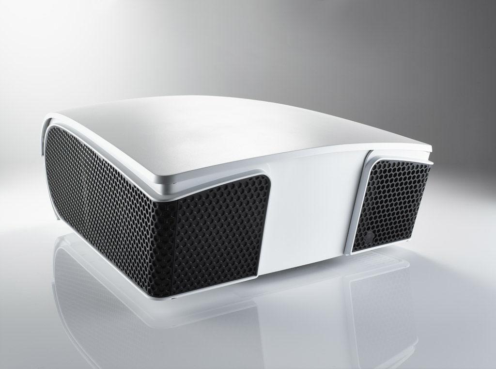 Projetor Barco PHXG-91B
