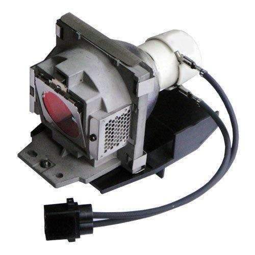 L�mpada para projetor Benq MP511+