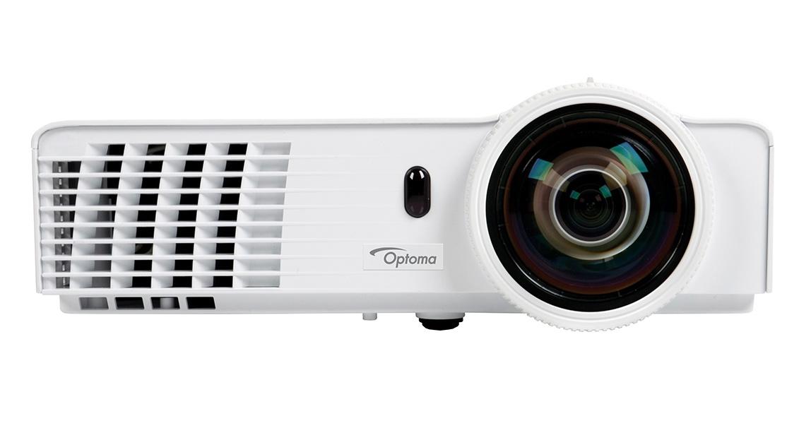 Projetor Optoma GT760