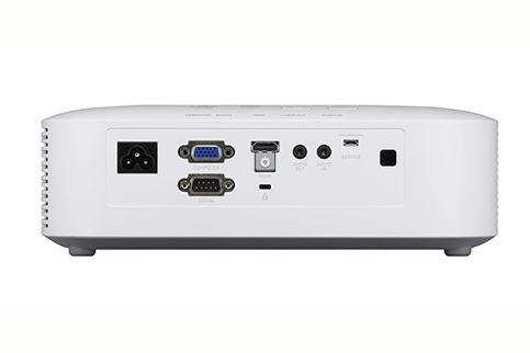 Projetor Casio XJ-V2 3000 lumens
