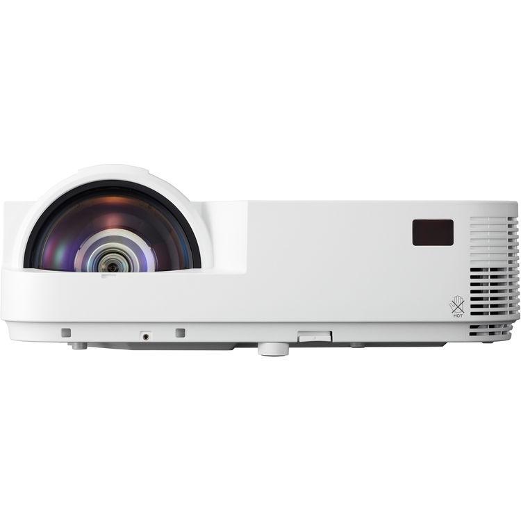 Projetor NEC NP-M353WS