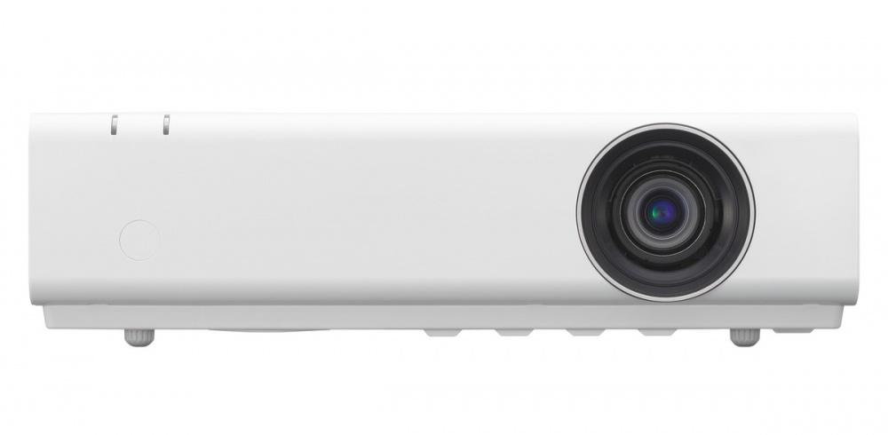 Projetor Sony VPL-EX235