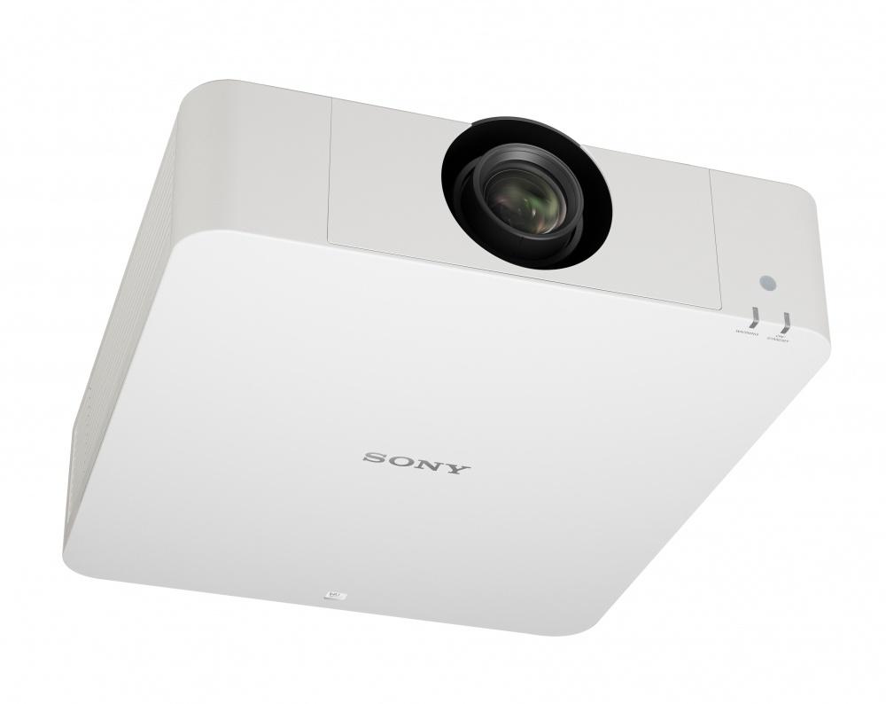 Projetor Sony VPL-FHZ60