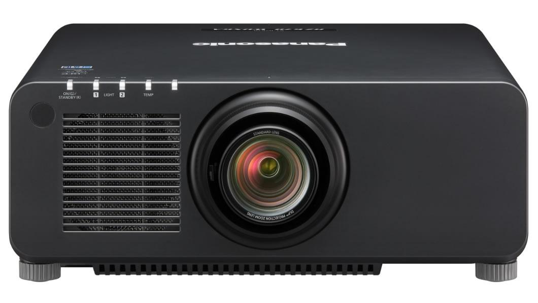 Projetor Panasonic PT-RZ970