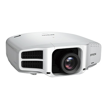 Projetor Epson Pro G7000W