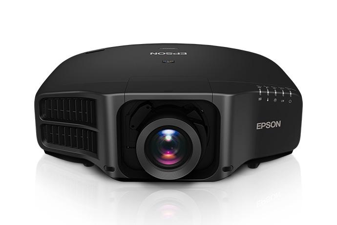 Projetor Epson Pro G7805