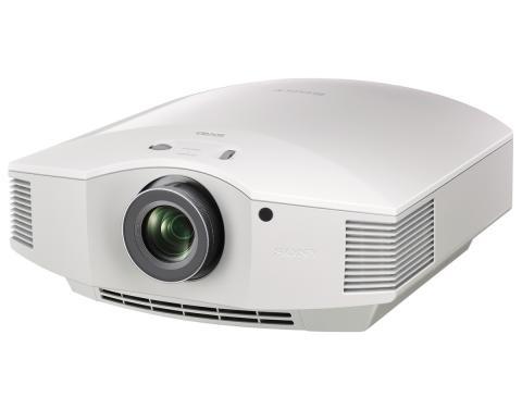 Projetor Sony VPL-HW45