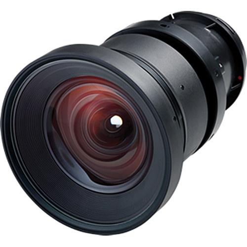Lente Panasonic ET-ELW22 Short Throw Zoom para PT-EZ770/EZ580