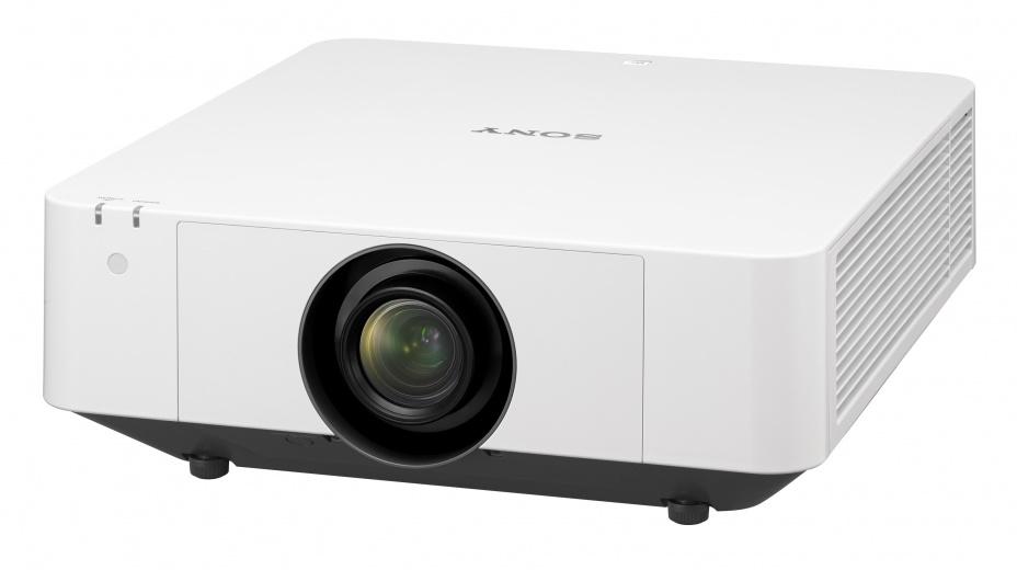 Projetor Sony VPL-FHZ65