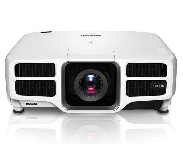 Projetor Epson Pro L1200U