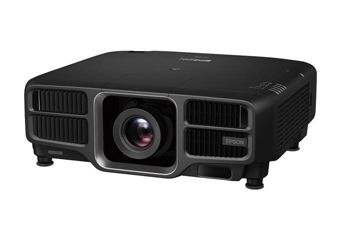 Projetor Epson Pro L1405